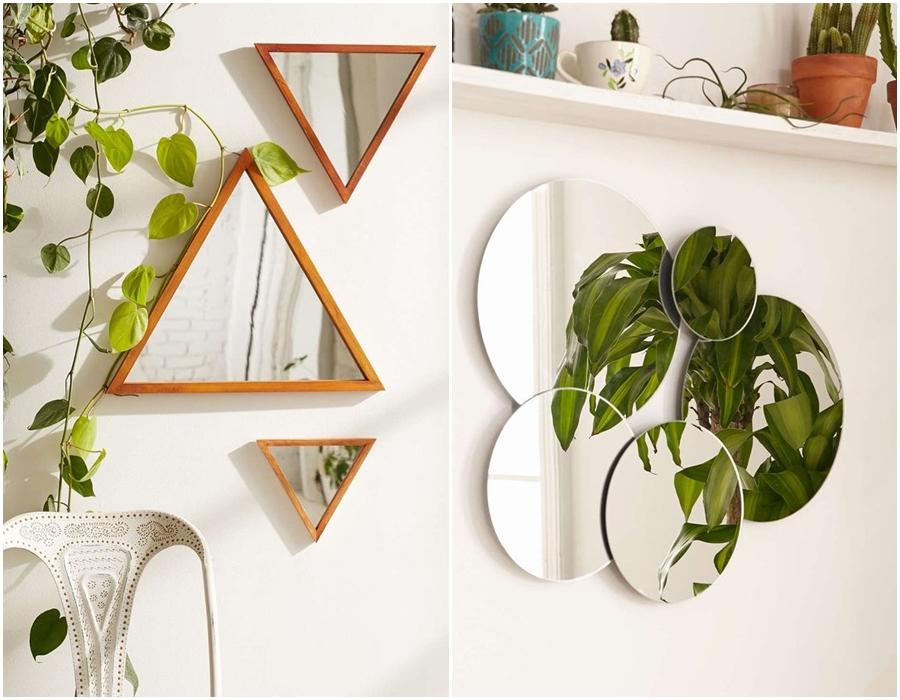 espelhos-decoracao-
