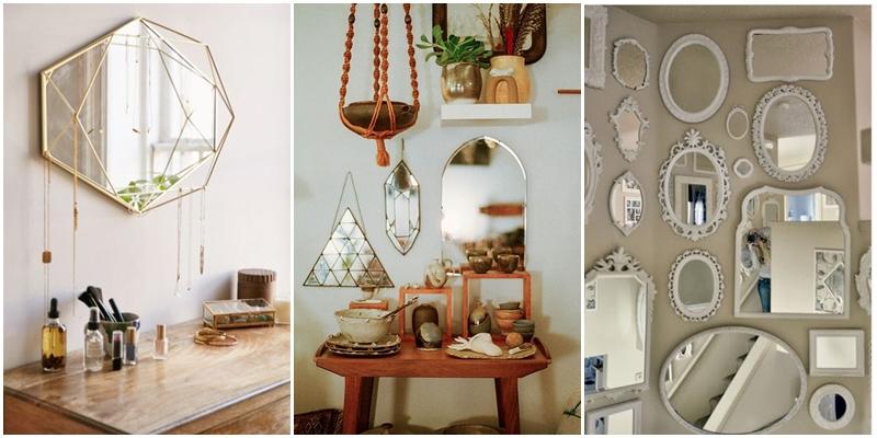espelhos-decoracao-2