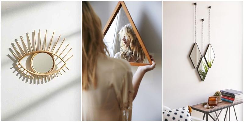 espelhos-decoracao-3