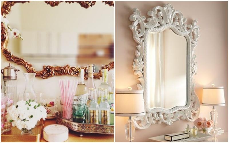 espelhos-decoracao-4