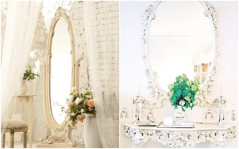 espelhos-decoracao-5