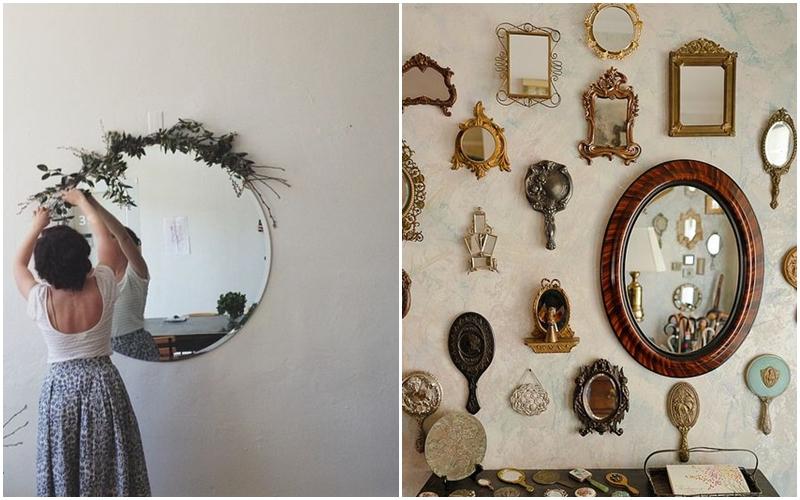 espelhos-decoracao-6