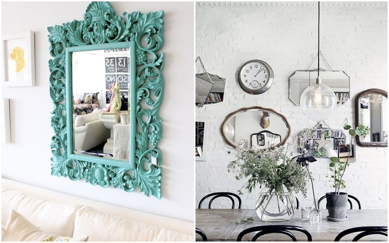 espelhos-decoracao-7