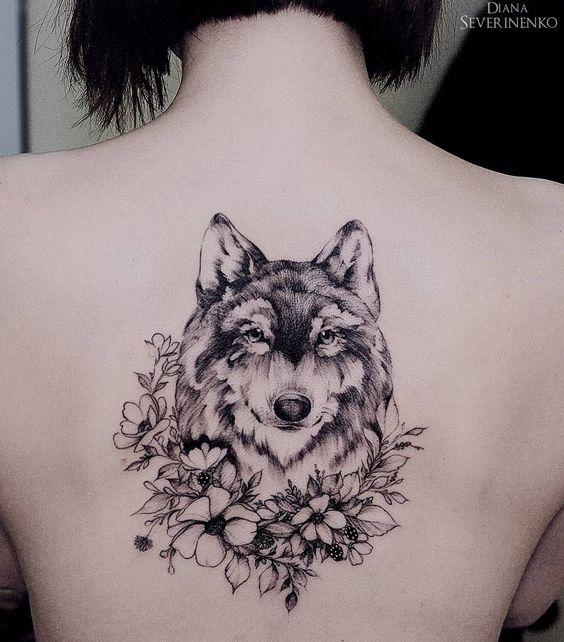 tatuagens-de-animais-