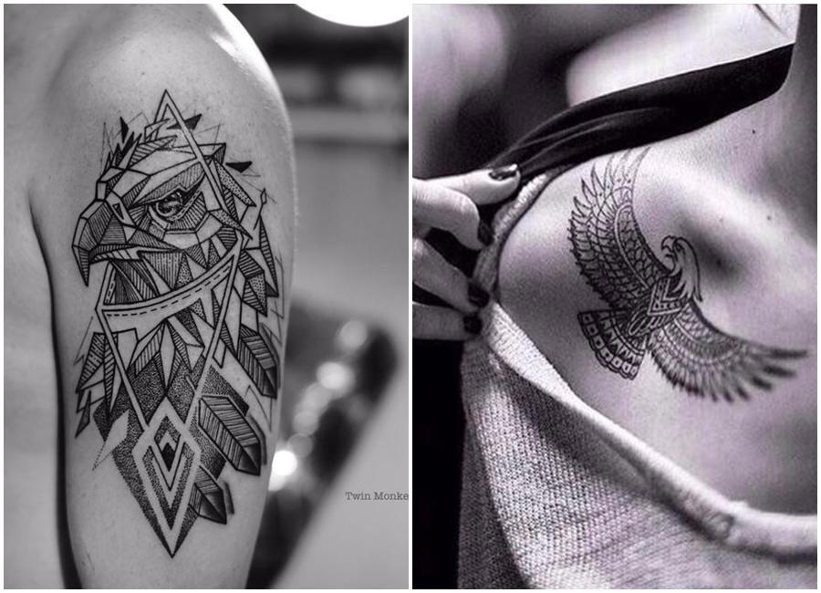 tatuagens-de-animais-2