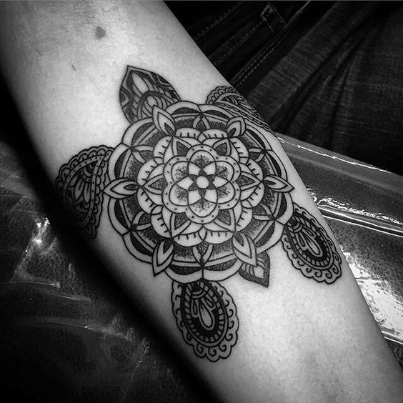 tatuagens-de-animais-3