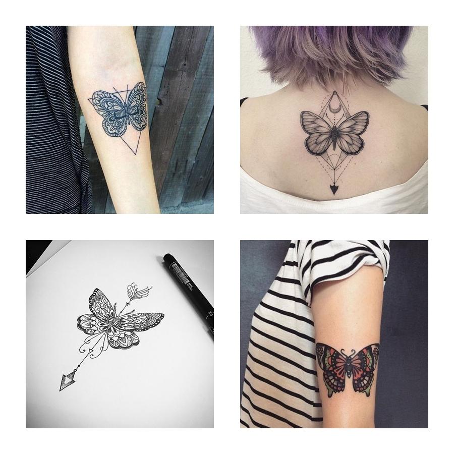 tatuagens-de-animais-4