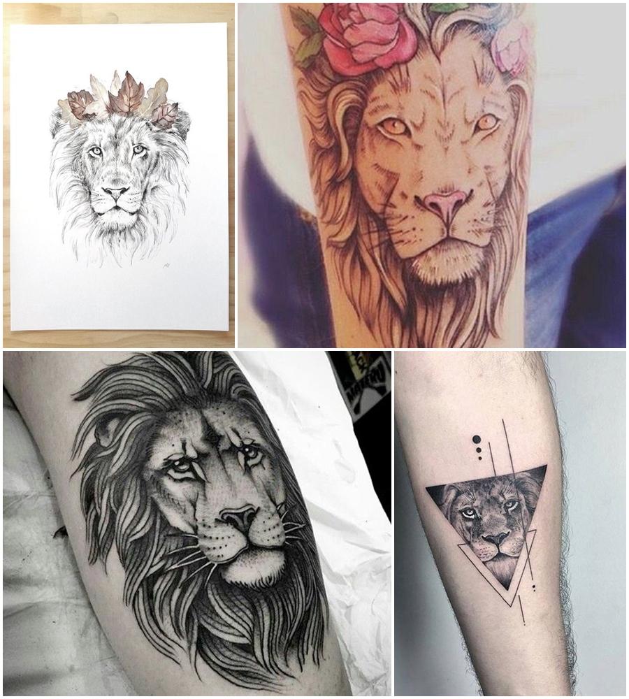 tatuagens-de-animais-5