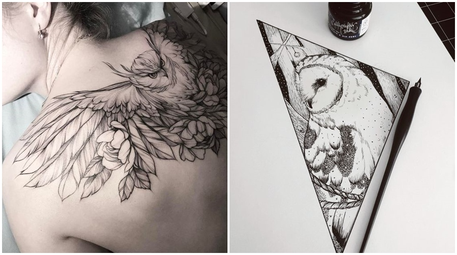 tatuagens-de-animais-6