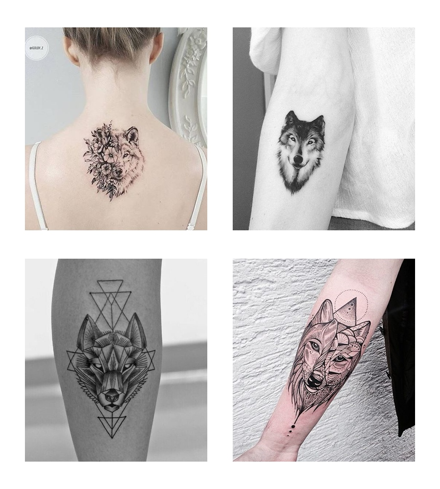 tatuagens-de-animais-7