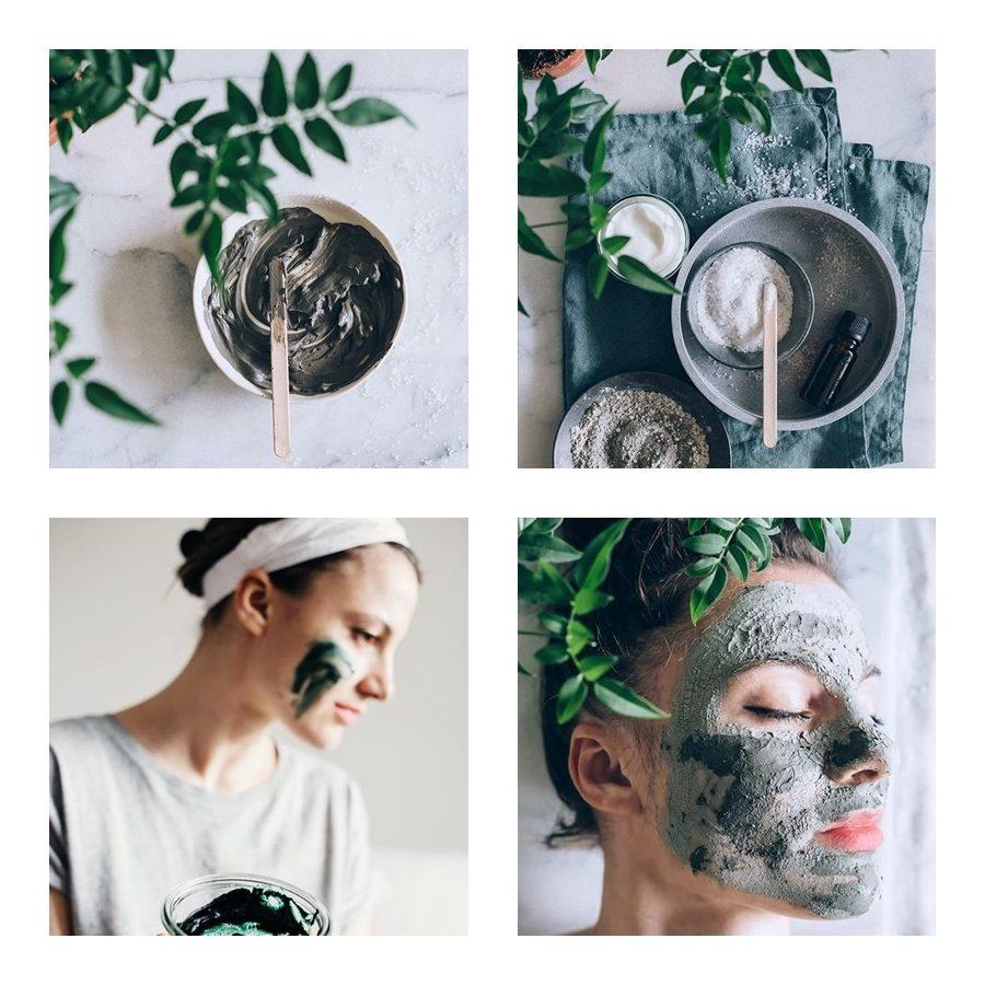 Principais tendências de beleza para 2019