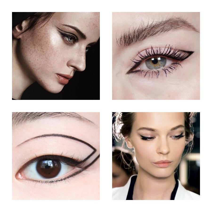5-tendencias-de-maquiagem-para-2020