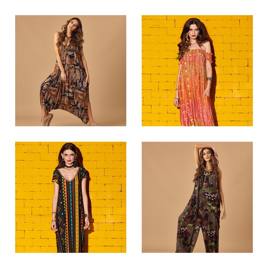 cultura-asteca-na-moda