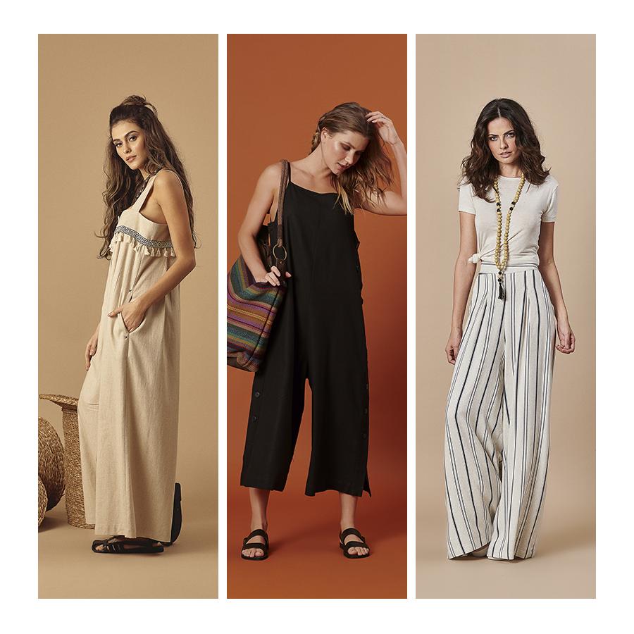 Maximalismo e minimalismo na moda: como aderir