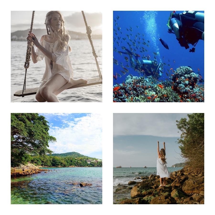 3-praias-irresistíveis-em-santa-catarina