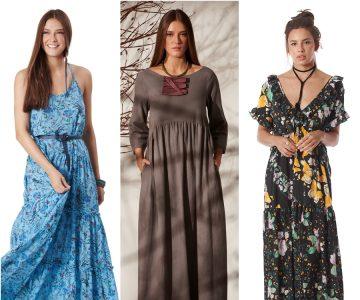 Quais serão as tendências de moda para o outono 2020?