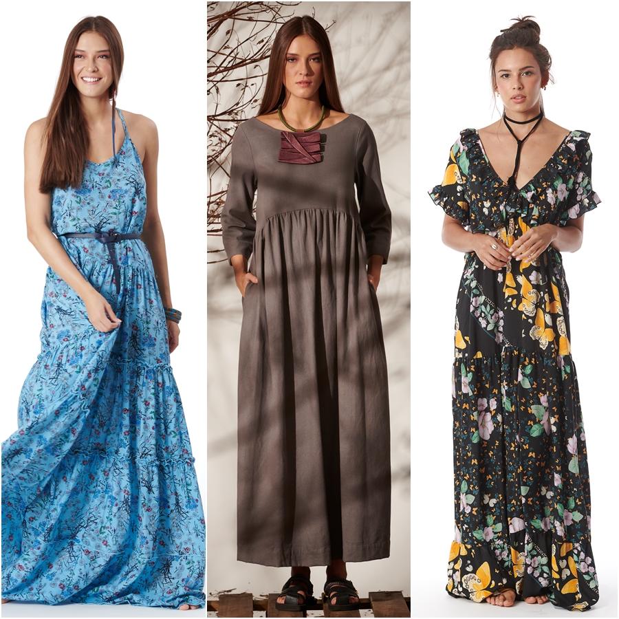 quais-serão-as-tendências-de-moda-para-o-outono-2020