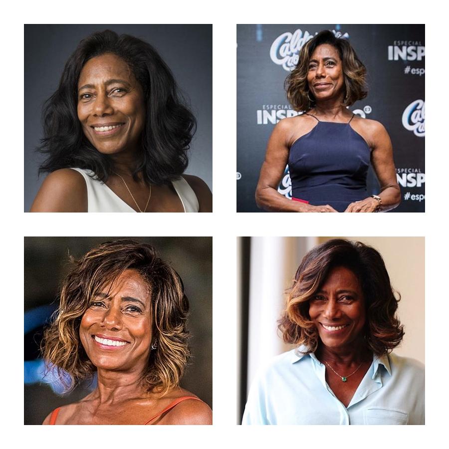8-mulheres-para-se-inspirar